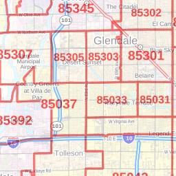 Glendale AZ ZIP Code Map, Arizona on az scorpion map, az county map, az zip code list, scottsdale city street map, zip codes by city map, az region map, zip codes by state map, az town map, az elevation map, salt lake city 84108 zip map, merck rahway campus map, hotels tucson az on a map, az precinct map, zip codes county map, downtown chicago zip codes map, az counties by zip code, goodyear az on a map, prescott az crime map, phoenix map, town of fountain hills map,